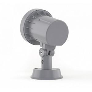 Архитектурный уличный светодиодный светильник серии LYRA 20 Вт