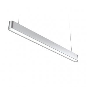 Дизайнерский светодиодный светильник GALANT S 20 Вт