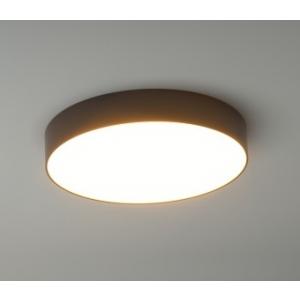 Дизайнерский светильник INNOVA LUMEN 30Вт