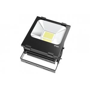 Светодиодный прожектор C-120 W