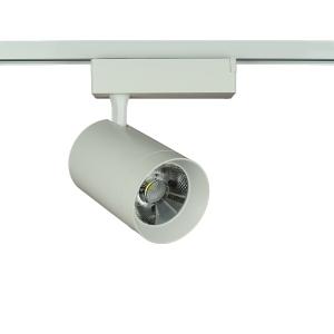 Однофазный трековый светильник TRV-5028 35 Вт