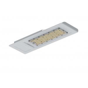 Уличный светодиодный светильник L-150 Вт