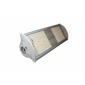 Уличный светодиодный светильник ЁЖ 2-140 Вт М