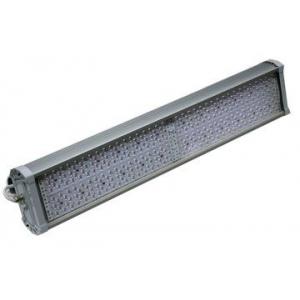 Уличный светодиодный светильник 16-110  110 Вт