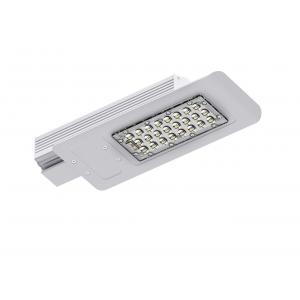 Уличный светодиодный светильник L-40 Вт