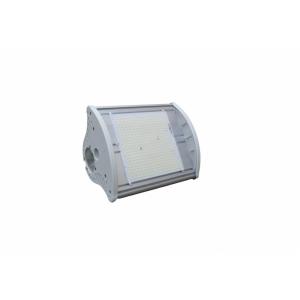 Уличный светодиодный светильник ЁЖ 2-70 Вт  М