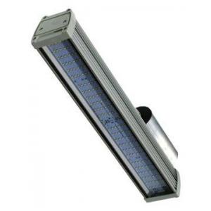Уличный светодиодный светильник ДКУ 14-60    60 Вт
