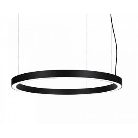 Дизайнерский светодиодный светильник INNOVA-HALO 75ВТ