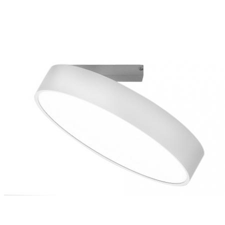 Накладной дизайнерский светильник LYNX/N 30Вт