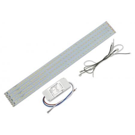 Комплект для производства светильников ECO INV