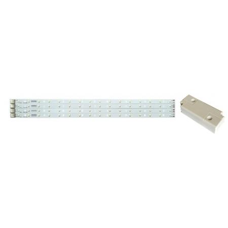 Комплект для производства светильников ЭКО  35 Вт