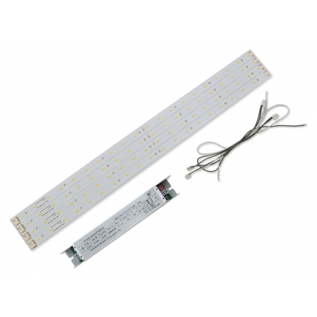 Комплект для производства светильников  Standart +