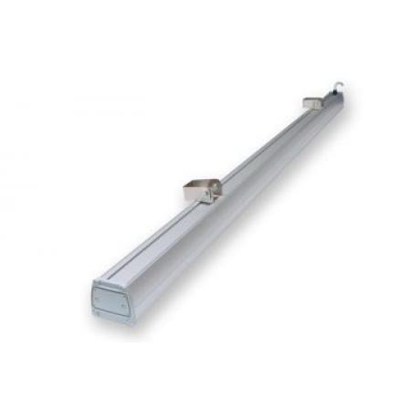 Промышленный LED светильник ДСП-12-100  84 Вт
