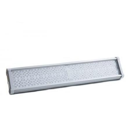 Промышленный LED светильник ДСП 16-220  220 Вт