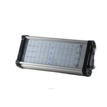 Промышленный LED светильникДСП-16-60 55 Вт