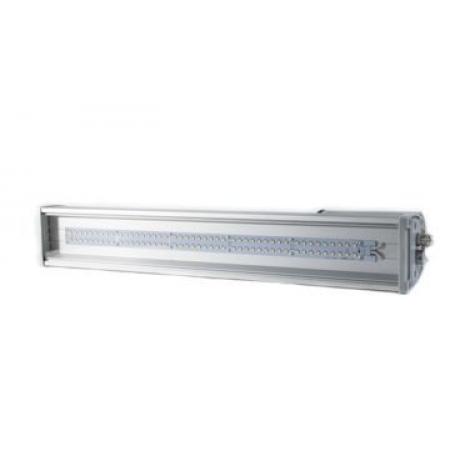 Промышленный LED светильник ДСП-12-50   42 Вт